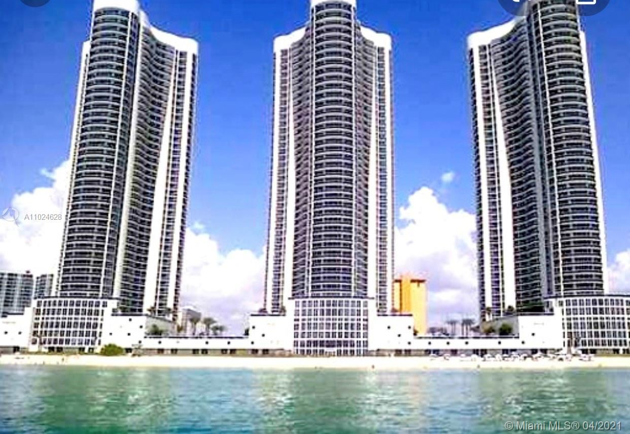16001 Collins Ave #3304, Sunny Isles, FL 33160 - #: A11024628