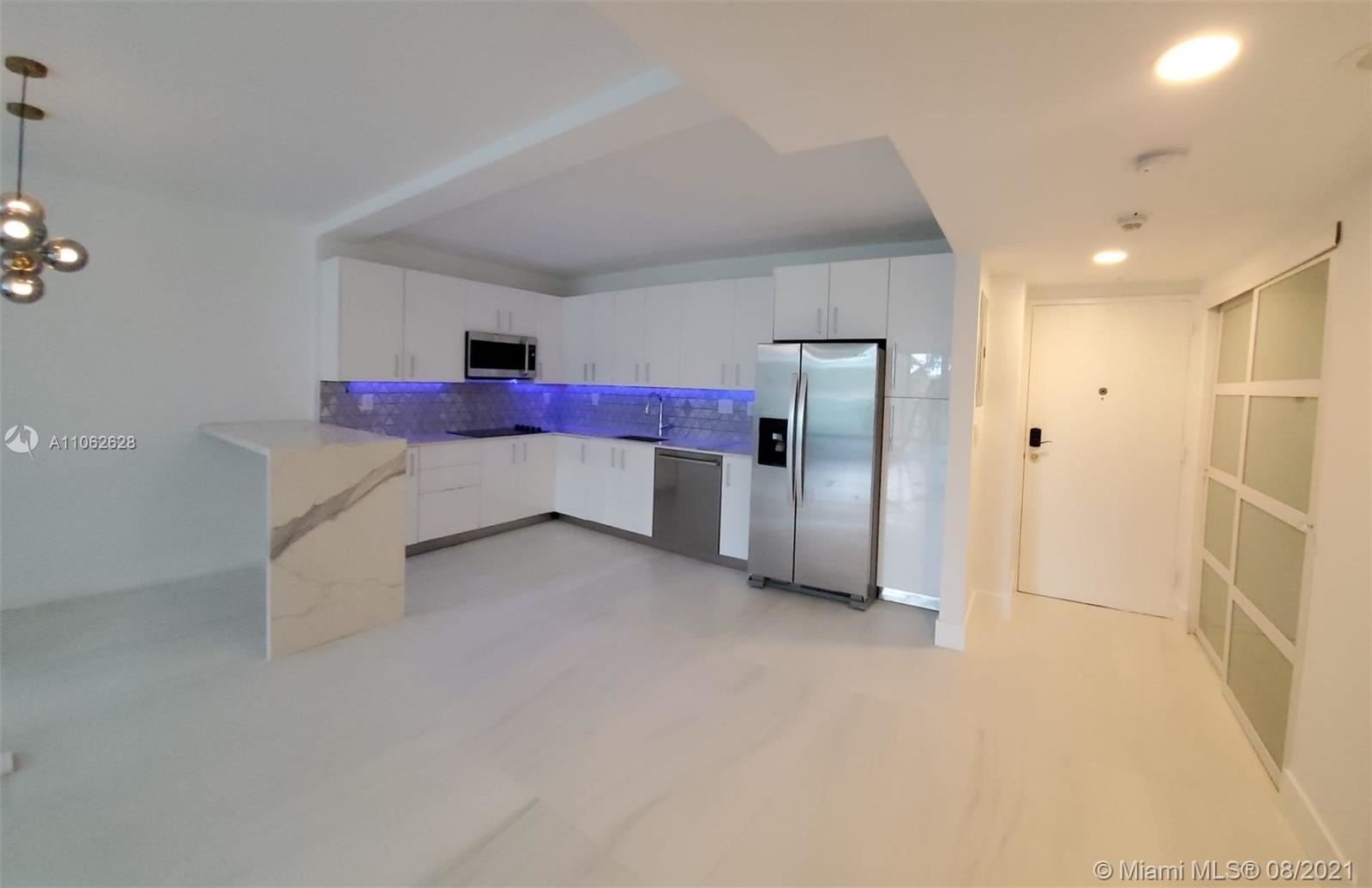 19380 Collins Ave #224, Sunny Isles, FL 33160 - #: A11062628