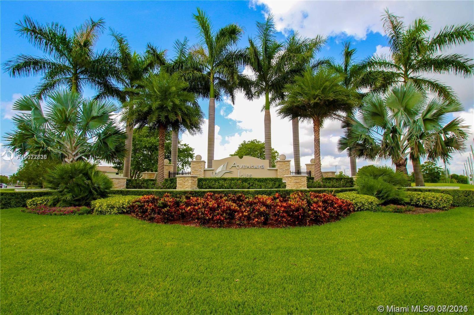 576 NE 191st St, Miami, FL 33179 - #: A11077628