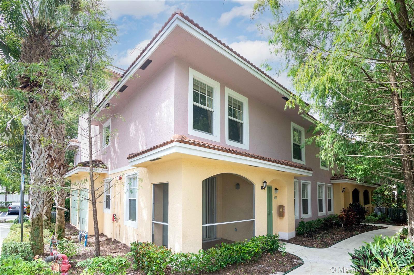 6620 W Sample Rd #6620, Coral Springs, FL 33067 - #: A11101628