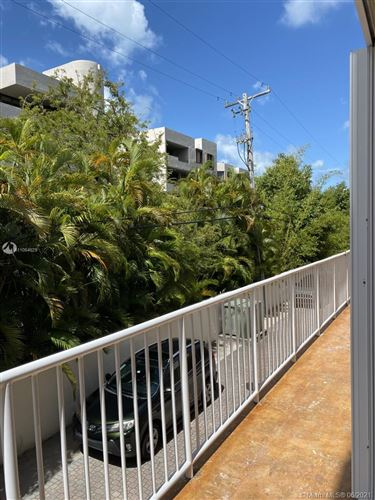 Photo of 50 Ocean Lane Dr #102, Key Biscayne, FL 33149 (MLS # A11054629)