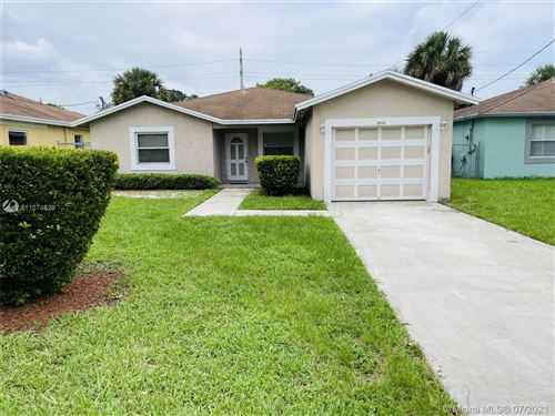 Photo of 2943 NW 9th St, Fort Lauderdale, FL 33311 (MLS # A11074629)