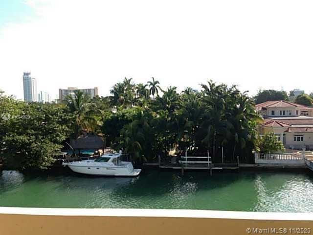 4011 N Meridian Ave #34, Miami Beach, FL 33140 - #: A10945629