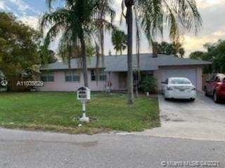 704 N Hepburn Ave, Jupiter, FL 33458 - #: A11035629