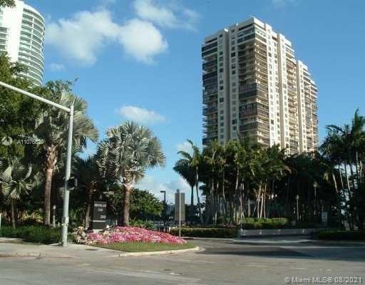 2333 Brickell Ave #2517, Miami, FL 33129 - #: A11076629