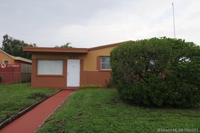 1330 N 69th Ave, Hollywood, FL 33024 - #: A11095629