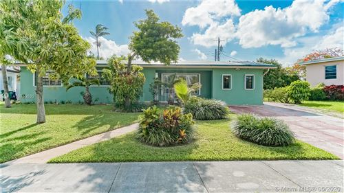 Photo of Listing MLS a10850630 in 19630 NW 7th Ave Miami Gardens FL 33169