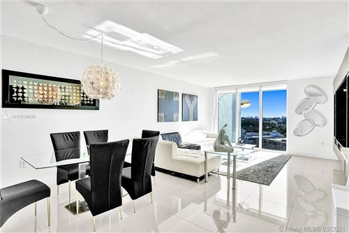 Photo of 10275 Collins Ave #830, Bal Harbour, FL 33154 (MLS # A11016630)