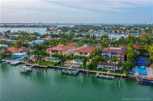 Photo of 198 Palm Ave, Miami Beach, FL 33139 (MLS # A11023630)