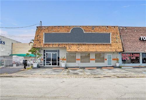 Photo of 2520 SW 30th Ave, Hallandale Beach, FL 33009 (MLS # A11102630)