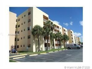 8145 NW 7th St #404, Miami, FL 33126 - #: A10894630