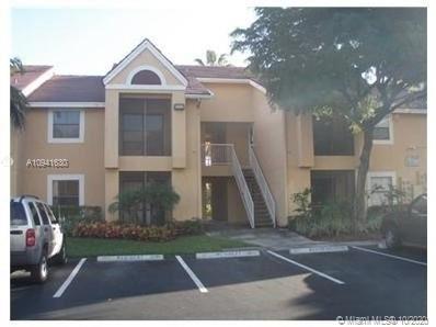15560 SW 104th Ter #6210, Miami, FL 33196 - #: A10941630