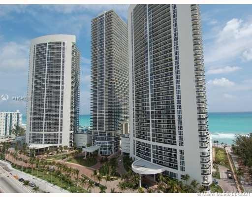 1800 S Ocean Dr #2104, Hallandale Beach, FL 33009 - #: A11046630