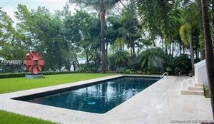 Photo of 144 Isla Dorada Blv, Coral Gables, FL 33143 (MLS # A10546631)