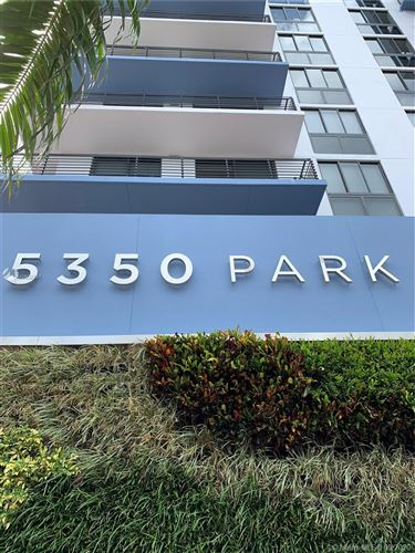 Photo of 5350 NW 84 Ave #1601, Doral, FL 33166 (MLS # A10932631)