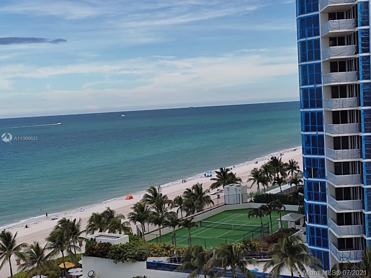 19201 Collins Ave #806, Sunny Isles, FL 33160 - #: A11066631