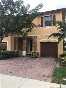 Photo of 23940 SW 118th av #0, Miami, FL 33032 (MLS # A10583632)