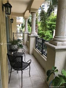 Photo of 20 Calabria Ave #206, Coral Gables, FL 33134 (MLS # A10653632)