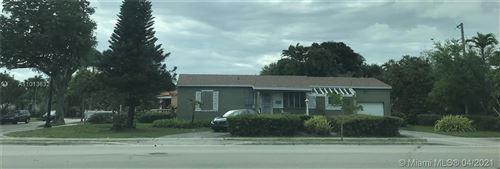 Photo of West Miami, FL 33144 (MLS # A11013632)