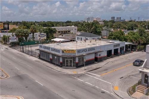 Photo of Miami, FL 33125 (MLS # A11056632)