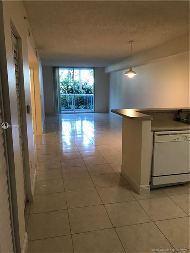 Photo of 5099 NW 7th St #103, Miami, FL 33126 (MLS # A11093632)