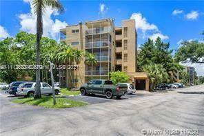 Photo of 4121 Stirling Rd #102, Dania Beach, FL 33314 (MLS # A11112632)
