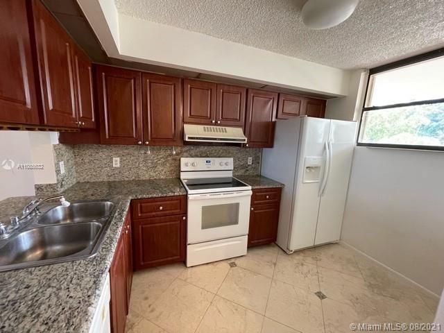 109 Lake Emerald Dr #205, Oakland Park, FL 33309 - #: A11085632