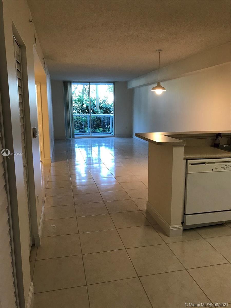 5099 NW 7th St #103, Miami, FL 33126 - #: A11093632