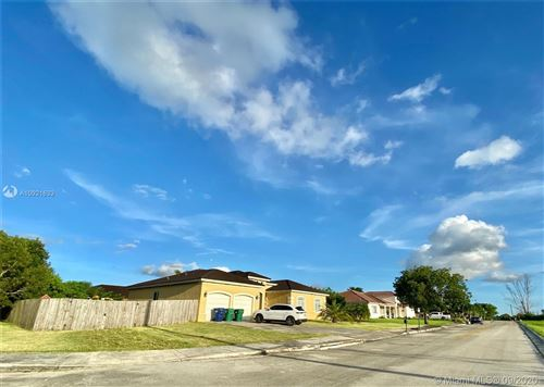 Photo of 32007 SW 207th Ave, Homestead, FL 33030 (MLS # A10921633)