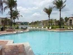 Photo of 4320 NW 107th Ave #203-1, Doral, FL 33178 (MLS # A11057633)