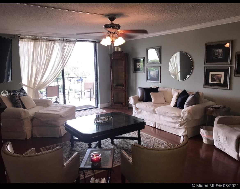 1208 Marine Way #206, North Palm Beach, FL 33408 - #: A11022633