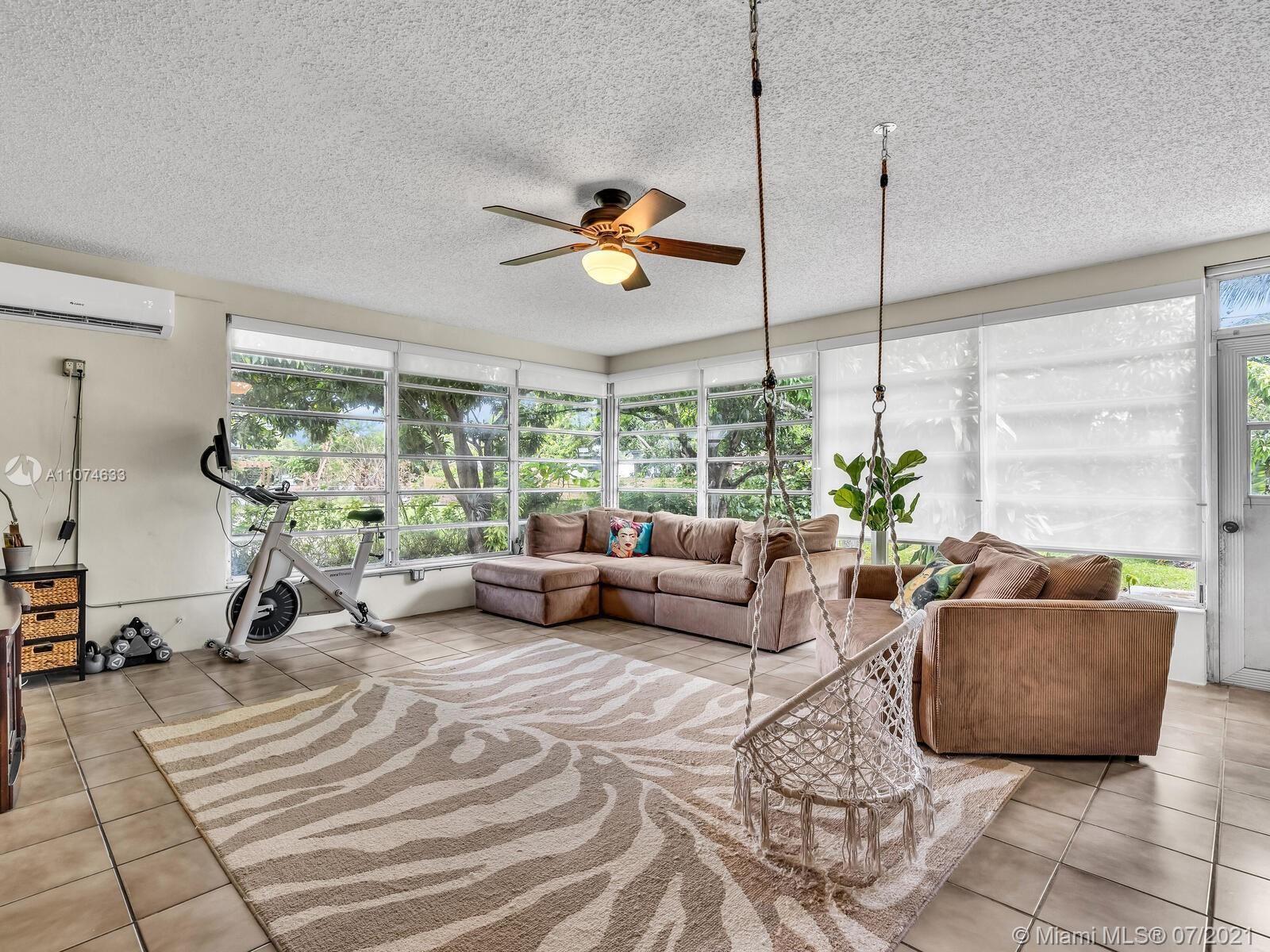 Photo of 1120 NE 136th St, North Miami, FL 33161 (MLS # A11074633)