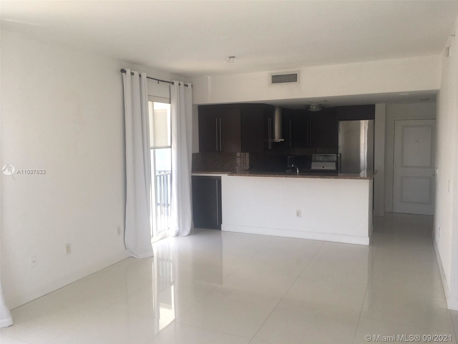 Photo of 10 Aragon Ave #1517, Coral Gables, FL 33134 (MLS # A11097633)