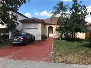 Photo of 7831 NW 193rd Ter, Hialeah, FL 33015 (MLS # A10642634)