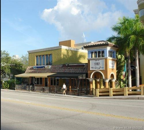 Photo of 1103 E Las Olas Blvd, Fort Lauderdale, FL 33301 (MLS # A10852634)
