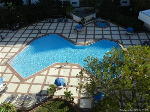 Photo of 17021 N Bay Rd #414, Sunny Isles Beach, FL 33160 (MLS # A11023634)
