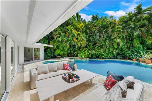 Photo of 1075 NE 99th St, Miami Shores, FL 33138 (MLS # A11099634)