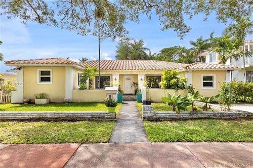 Photo of 5620 Alton Rd, Miami Beach, FL 33140 (MLS # A10993635)