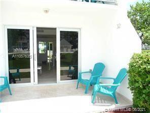 Photo of 881 Ocean Dr #TH32, Key Biscayne, FL 33149 (MLS # A11057635)