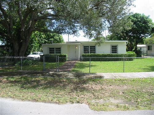 Photo of 12435 SW 84th Avenue Rd, Miami, FL 33156 (MLS # A11112635)