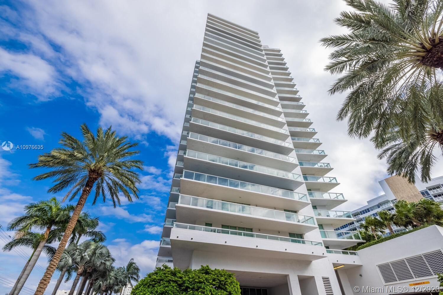 10 Venetian Way #702, Miami Beach, FL 33139 - #: A10976635