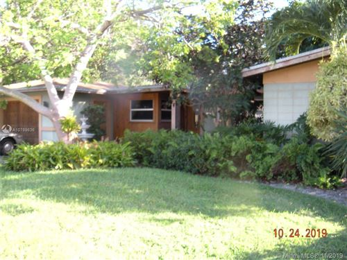 Photo of 1500 NW 4th St, Boca Raton, FL 33486 (MLS # A10769636)