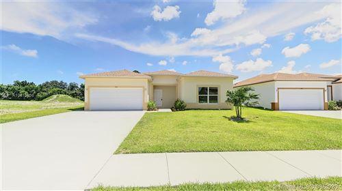 Photo of Listing MLS a10818636 in 962 NW 9th Ave Boynton Beach FL 33426