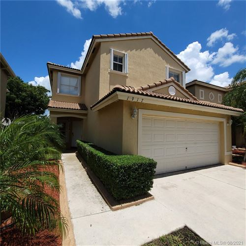 Photo of Homestead, FL 33035 (MLS # A11078636)