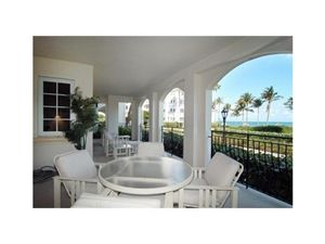 Photo of 19214 FISHER ISLAND DR #19214, Fisher Island, FL 33109 (MLS # A1797636)