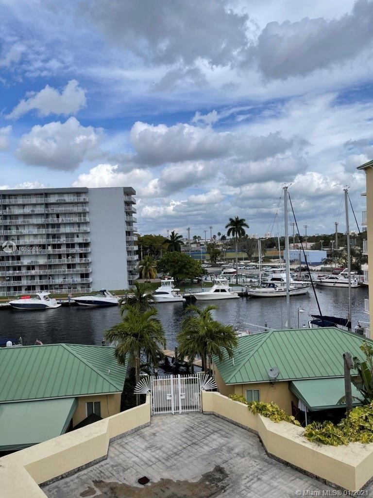 2475 NW 16th St Rd #508, Miami, FL 33125 - #: A10986636