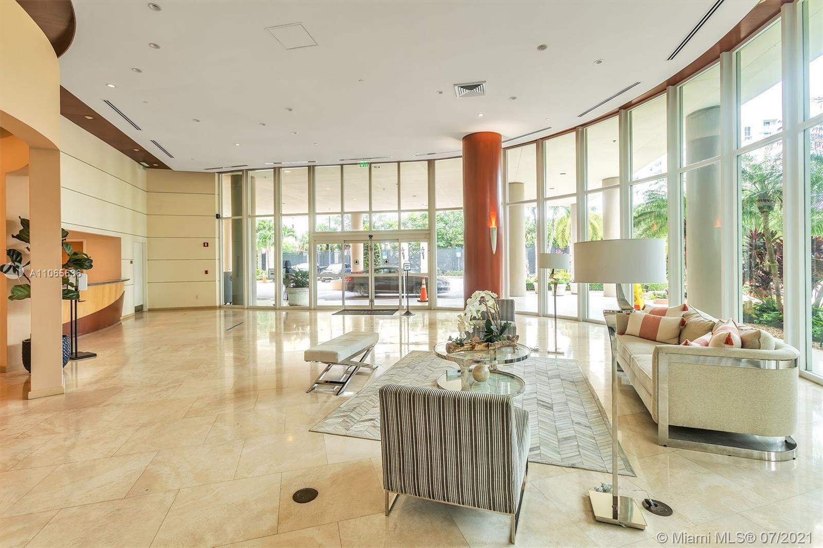 2475 Brickell Ave #1107, Miami, FL 33129 - #: A11065636