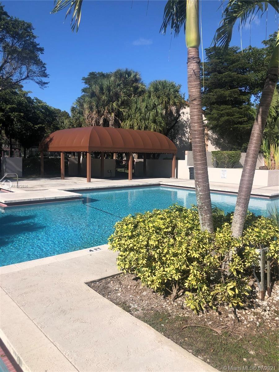 14002 SW 90th Ter #14002, Miami, FL 33186 - #: A11072636