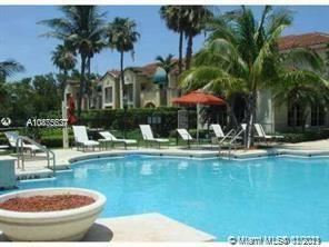 Photo of 3606 S Ocean Blvd #504, Highland Beach, FL 33487 (MLS # A10875637)