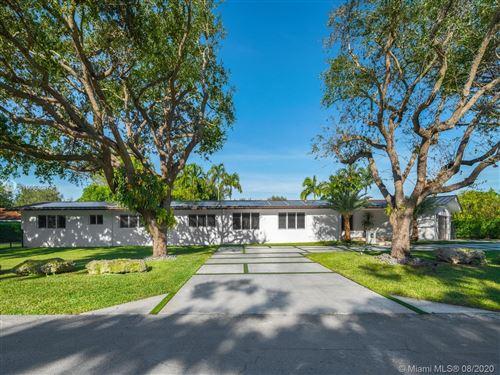 Photo of 12050 Moss Ranch Rd, Pinecrest, FL 33156 (MLS # A10909637)